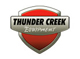 Thunder Creek